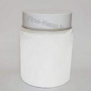 خرید نانو ذرات اکسید منیزیم. قیمت نانو اکسید منیزیم. فروش نانو پودر اکسید منیزیم.