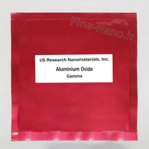 خرید نانو اکسید آلومینیوم. فروش نانو ذرات اکسید آلومینیوم. قیمت نانو پودر اکسید الومینیوم.