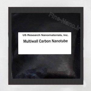 خرید نانو لوله کربنی چند دیواره. قیمت کربن نانوتیوب چند دیواره. فروش کربن نانوتیوب چند دیواره. multiwall carbon nanotube