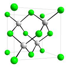 فروش نانو ذرات آلومینا. خرید نانو ذرات اکسید آلومینیوم. فروش نانو آلومینا. قیمت نانو ذرات اکسید آلومینیوم.