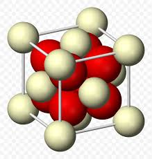 خرید نانو پودر اکسید سریم. فروش نانو ذرات اکسید سریوم. قیمت نانو اکسید سریوم. خرید نانو ذرات اکسید سریم.