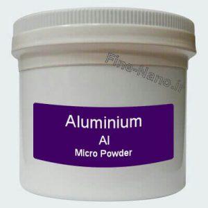 خرید پودر آلومینیوم. قیمت پودر آلومینیوم. فروش پودر آلومینیوم