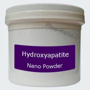 خرید نانو پودر هیدروکسی آپاتیت. فروش نانو ذرات هیدروکسی آپاتیت. قیمت پودر هیدروکسی آپاتیت